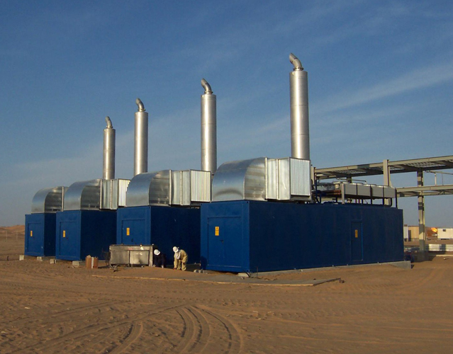 flair_gas_power_station